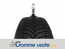 Gomme Usate Vredestein 185/60 R15 88T SnowTrac 3 XL M+S (75%) pneumatici usati