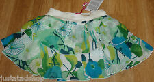 Nolita Pocket girl Eland skirt  7-8, 10-11-12 y  BNWT designer