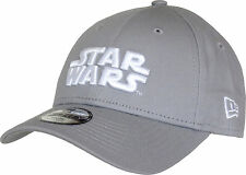 Star Wars New Era 940 infantil STAR WARS GORRA AJUSTABLE ( Edad 0-10 años)