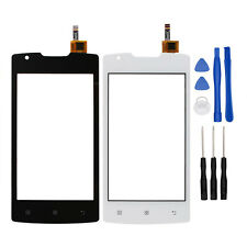 ORIGINALE TOUCH SCREEN PER LENOVO A1000 pantalla TACTIL digiziter RICAMBIO