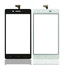 ORIGINALE TOUCH SCREEN OPPO A33/A35/A37 pantalla TACTIL digiziter RICAMBIO