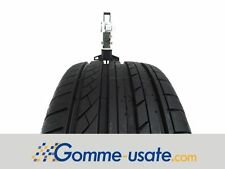 Gomme Usate Hifly 215/45 R17 91W Hf805 Challenger DSRT XL (85%) pneumatici usati