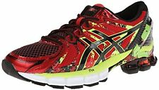 ASICS GEL-Sendai 2-M Mens Gel-Sendai 2 Running Shoe- Choose SZ/Color.