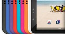 """Tesco Hudl 2 Tablet 16GB, Wi-Fi, 8.3"""" Screen, Android - VARIOUS COLOURS (BOXED)"""