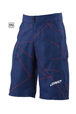 One Industries Mission MTB Shorts Mountain Bike Cycling Cycle – 661
