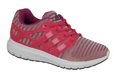 CHAUSSURES FEMMES SNEAKERS ADIDAS ENERGY CLOUD V [CG3036]