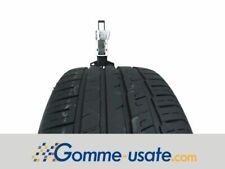 Gomme Usate General Tire 225/55 R17 101Y Altimax Sport XL (60%) pneumatici usati