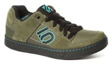 Five Ten MTB - Scarpe Freerider Earth Verde