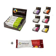 Tailwind Nutrition 12 - Stick Packs (12)  - 7 Flavours