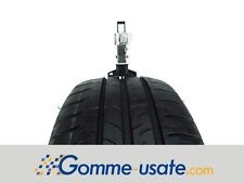 Gomme Usate Michelin 195/55 R16 87V Energy Saver + (75%) pneumatici usati