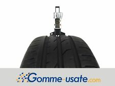 Gomme Usate Continental 185/55 R14 80H ContiPremiumContact 2 (65%) pneumatici us