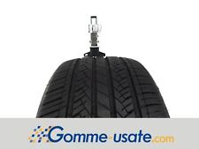Gomme Usate Goodride 215/50 R17 91W SA-07 (80%) pneumatici usati