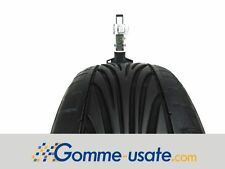 Gomme Usate Toyo 185/55 R15 82V Proxes T1 R (85%) pneumatici usati