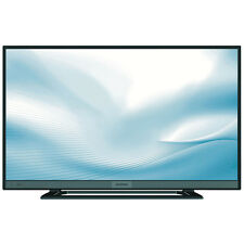 Grundig 22GFB5730 55cm (22 Zoll) Full HD LED-TV Triple Tuner HDMI