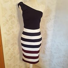 ted baker hilila dress sz 2 UK size 10 bnwt no offers