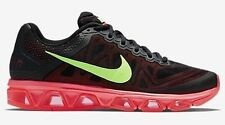 Nike Air Max Tailwind 7 Mens Trainers Size 9.5, 10, 10.5, 11 New RRP £110.00