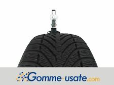 Gomme Usate BFGoodrich 225/45 R17 91H G-Force Winter (80%) pneumatici usati