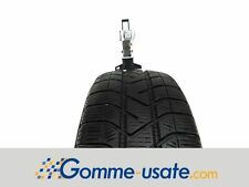 Gomme Usate Pirelli 175/70 R14 88T SnowControl Winter 190 Serie 2 XL M+S (60%) p