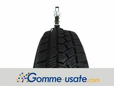 Gomme Usate Ovation 155/70 R13 75T W586 M+S (85%) pneumatici usati