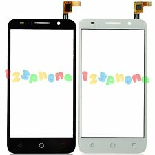 """TOUCH SCREEN GLASS LENS DIGITIZER FOR ALCATEL ONE TOUCH POP 3 5065 5.0"""" OT-5065"""