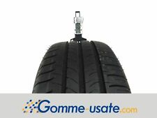 Gomme Usate Michelin 195/55 R16 87T Energy Saver MO (85%) pneumatici usati