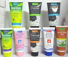 Beauty Formulas Products For Facial /Body /Hand & Nail **Full Range**