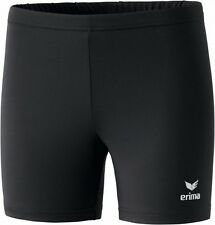 erima VERONA Performance Short schwarz