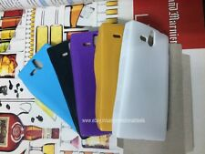 buy2./ Shiny Silicon Soft Back Cover Case For Sony Xperia U ST25i