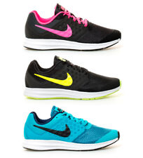 Nike - Zapatillas Downshifter 7 GS