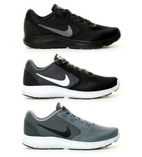 Nike - Zapatillas Revolution 3