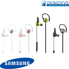 Originale Headset Samsung Auricolare Bluetooth Level Active Cuffie On-Ear