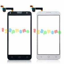 """TOUCH SCREEN GLASS LENS DIGITIZER FOR ALCATEL ONE TOUCH PIXI 4 5010 5.0"""""""