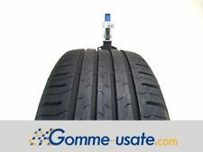 Gomme Usate Continental 215/55 R17 94V ContiEcoContact 5 (65%) pneumatici usati