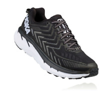 Hoka One One Donna Clifton 4 Strada Sportivo