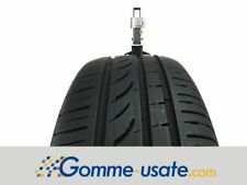Gomme Usate Formula 195/55 R16 87H Energy (70%) pneumatici usati