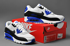 Nike Air Max 90 537384-421 NEU BW Infrared
