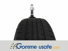 Gomme Usate Jinyu Tyres 195/60 R15 88V Yh12 (65%) pneumatici usati