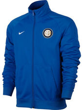 Inter Fc Nike Giacca Allenamento Training Jacket Track Top Core 2017 18 Uomo