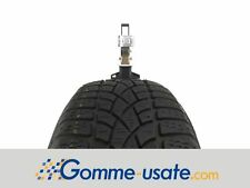 Gomme Usate Dunlop 185/65 R15 88T Sp Winter Sport 3D MO (65%) pneumatici usati
