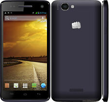 100%NEW Micromax A120 Canvas 2 Touch Digitizer Replacement