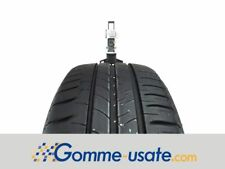 Gomme Usate Michelin 195/55 R16 87T Energy Saver (75%) pneumatici usati