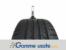 Gomme Usate Goodyear 225/45 R17 91V Efficientgrip (65%) pneumatici usati