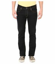 Kacey Denim Low Rise Stretchable Regular Fit Casual Jeans For Men