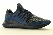 adidas Tubular Radial S76722 Mens Trainers~Originals~UK 5 to 10.5 Only