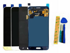 LCD display+Touch screen digitizer For Samsung Galaxy J3 2016 J320 J320M J320FN