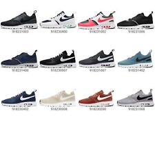 Nike Air Max Vision SE Men Classic Running Shoes Sneakers Trainers Pick 1