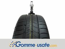 Gomme Usate Michelin 205/60 R16 92V Energy Saver MO (60%) pneumatici usati