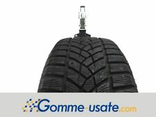 Gomme Usate Goodyear 215/60 R16 99H UltraGrip Performance XL (80%) pneumatici us