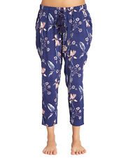 Billabong We Tried Trousers - Blue Jay - Ladies Trousers