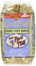 Bob's Red Mill Gluten Free Baking Range *Flour, Cake Mix, Oats, Baking Soda Etc